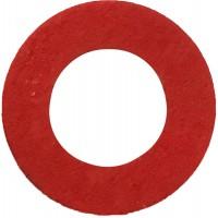 Afdicht ring dakbrander koppen 19x10x2