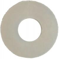 Nylon(pom) (universeel) Shell 18x12x3